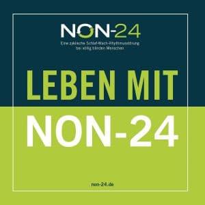 1_Leben_mit_Non-24_Broschuere
