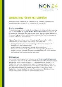 2_Infoblatt_Arztgespraech