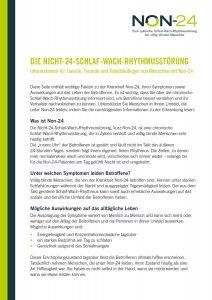 3_Infoblatt_Non-24_fuer_Familie_Freunde_Kollegen